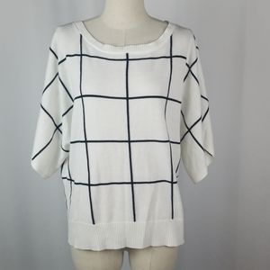New York Company Blouse